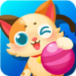 兔小萌宠物家园最新版 v1.0.0 安卓预约版