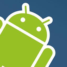 谷歌服务下载器最新版v6.0.1 安卓版