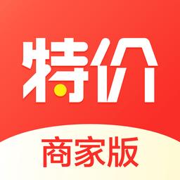 千牛特价版appv8.8.8 安卓版