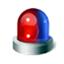 超�巡警�⒍拒�件v5.1 最新版