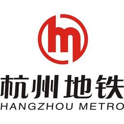 杭州地铁规划图2030终极版高