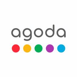 agoda最新版ios版