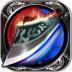 热血屠龙苹果手机版v1.0.1