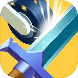 铸剑士游戏v1.3 安卓版