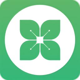 爱小花app