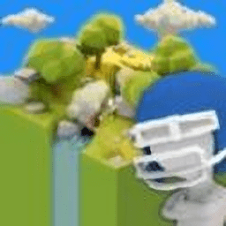 绿化大师官方版
