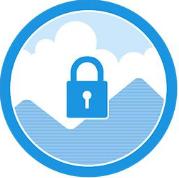 翼盾安全助手��X版 v1.6.0 官方版