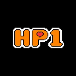 hp为1的勇者手游 v1.0.1 安卓版
