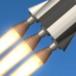 航天模�M器流浪月球最新版v1.4.07 安卓版