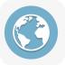 中国自然灾害系统地图集高清版 电脑版