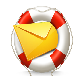 easeus email recovery wizard�件