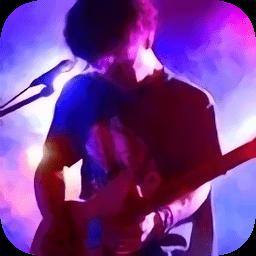 东京独立音乐手游 v1.0.3 安卓版
