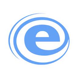 e路网免费wifi v1.0 安卓版