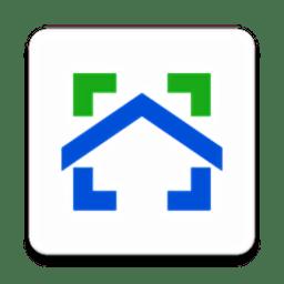 腾讯连连手机版 v1.0.0 安卓版