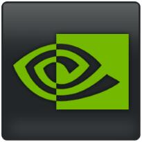 nvidia geforce 210显卡驱动