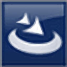 conexant声卡驱动最新版