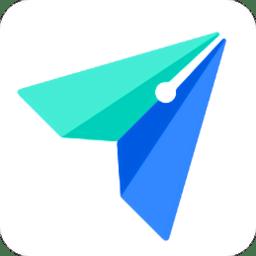 飞书苹果版v3.31.2 iphone版