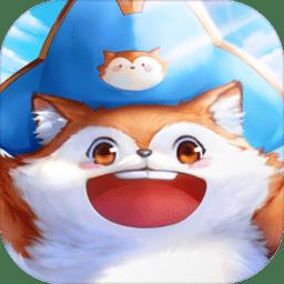 抖音风之大陆游戏 v1.62.0 安卓版