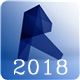 autodesk revit2018软件 官方版