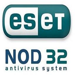 eset nod32 antivirus杀毒软件