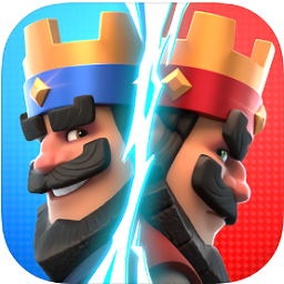部落冲突皇室战争苹果版v3.