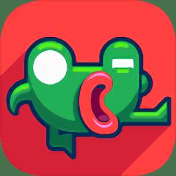 萌宠忍者手机游戏 v4 安卓最新版