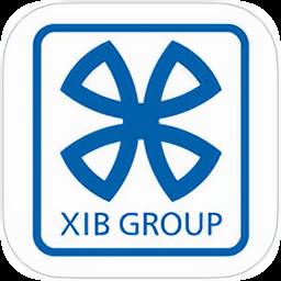 厦门国际银行ios版