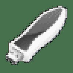 极速peu盘启动盘最新版v6.7 官方版