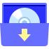 常用装机软件光盘完美者版本 电脑版