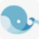 echarts中文版 v3.5.2 官方版