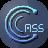 南方cass10.2软件 官方版