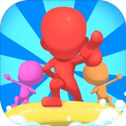 综艺游戏派对单机版v0.1 安卓最新版
