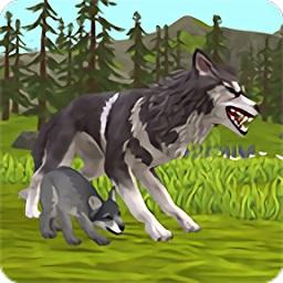野生动物模拟器最新版 v8.0 安卓中文版