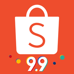 shopee ios版v2.60.8 iphon