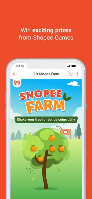 shopee台湾卖家平台中心 v5.1 安卓版