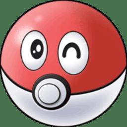 口袋妖怪�εc盾gba�h化版v2.1 安卓版