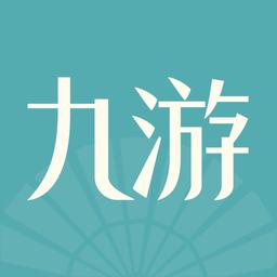 九游国风苹果版
