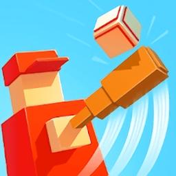 棒球出击手游 v1.7.4 安卓版