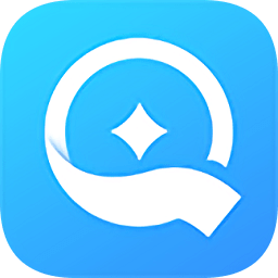 奇趣宝app v2.5.7.3 安卓版