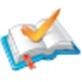 优课智慧教学系统v4学生端最新版