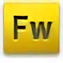 adobe fireworks cs3电脑版