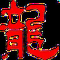 �色����l播放器 v8.1 增��版
