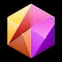 color cube官方版