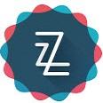 zeick插件v4.0 官方版