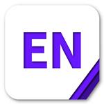 endnote x7中文版 v17.0.7072 官方版