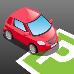 牵引式停车场最新版 v1.4 安卓版