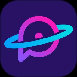 票星球官方版 v3.7.0 安卓版