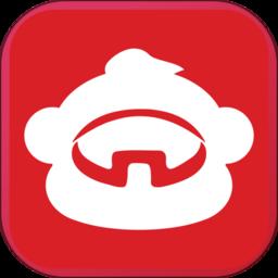 掌尚北国app苹果版v3.4.0 ios版