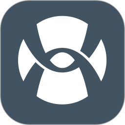 广汽蔚来正版 v2.6 安卓最新版