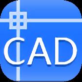 pdf�Dcad�D�Q器��X版 正式版